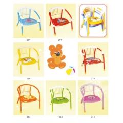 胜芳童椅 儿童椅 宝宝椅 幼儿园小椅子 学坐椅 儿童学习椅批发 合兴家具 儿童家具 塑料儿童家具