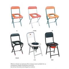 优乐娱乐坐便椅 坐便器 老人坐便凳 孕妇坐便凳 折叠坐便凳 马桶椅优乐娱乐 合兴家具 厕所家具 卫生间家具 浴室家具 卫浴家具
