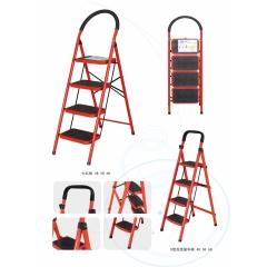 优乐娱乐梯子 室内梯子 户外梯子 家用梯子 折叠梯子 铝合金梯子 人字梯优乐娱乐 瑞凯隆家具