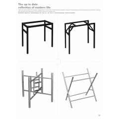 优乐娱乐桌架,                                                  桌架优乐娱乐   俊宝家具