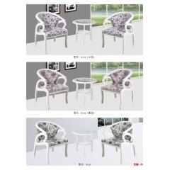 优乐娱乐围椅 洽谈椅 中式围椅 仿古围椅 喝茶椅 仿古家具 古典家具 红木家具 实木家具 会所家具 中式家具优乐娱乐   芝新家具系列