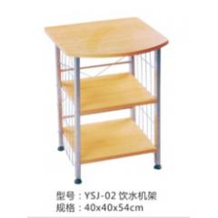 胜芳饮水机架 室内家具 客厅家具 皖美家具 批发 简易家具