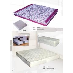 优乐娱乐软棕板垫、麻棕垫、草板垫、羊毛垫、海绵垫、三E软棕垫等床垫为主的家具优乐娱乐  盛昊家具