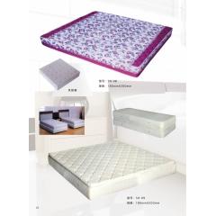 优乐娱乐床垫                                               床垫优乐娱乐   宇利家系列