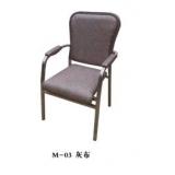 胜芳休闲椅健康椅 弹力条椅 橡皮筋椅 透气椅 人体工学椅 办公椅 电脑椅 网吧椅 升降转椅 弓形椅批发 好牛家具 办公类家具  书房类家具