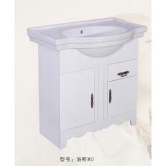 胜芳盥洗池 脸盆 浴盆批发 鑫源坊家具 浴室家具