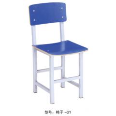 胜芳学生凳椅                                        学生凳椅批发  益合家具系列