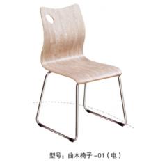 万博Manbetx官网曲木椅 快餐椅 餐厅椅 钢管椅 餐椅 曲木餐椅 餐厅万博manbetx在线 曲木万博manbetx在线批发  益合万博manbetx在线系列