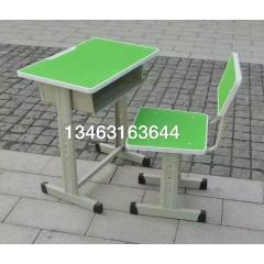 美术桌椅 学习桌椅   儿童学习桌  幼儿园桌椅