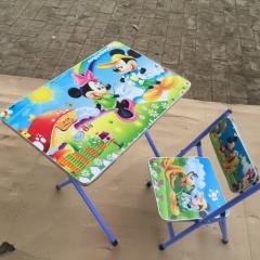 韩式儿童书桌 便携卡通桌椅 优乐娱乐儿童课桌椅 儿童学习桌 学习课桌椅 儿童书桌 多功能儿童桌 儿童写字台 儿童写字桌 防近视书桌 可升降儿童课桌 儿童家具优乐娱乐