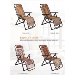 优乐娱乐折叠椅 躺椅 沙滩椅 午休椅 午睡椅 阳台椅 便携椅 陪护椅 休闲椅 可折叠椅优乐娱乐 宏扬家具 休闲类家具 户外家具 老人家具