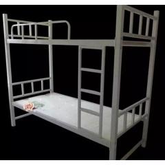 厂家直销学生上下床  员工上下床  儿童上下床优乐娱乐零售