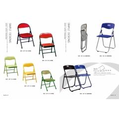 优乐娱乐折叠椅 会议椅 电脑椅 办公椅 靠背椅 培训椅 办公家具 办公类家具优乐娱乐