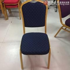 优乐娱乐家具 皇冠椅 酒店椅 航建家具