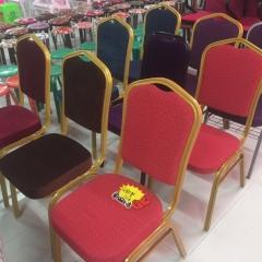特价 酒店椅 宴会椅 软包椅
