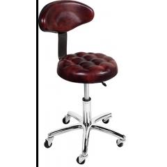 优乐娱乐理容椅 美容椅 美发椅 剪发椅 发廊椅 理发椅 酒吧家具 简易家具 商业家具优乐娱乐