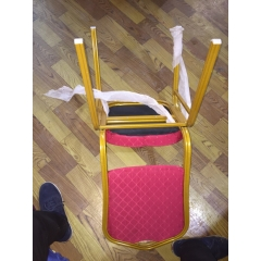 特价 酒店椅子