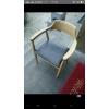 求购 椅子15175667699