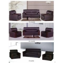 办公沙发_明盛家具