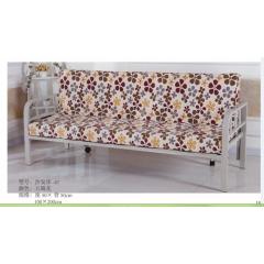优乐娱乐沙发床 多功能沙发床 折叠沙发床 变形 软床 优乐娱乐 鑫越家具厂(原付强家具)沙发床优乐娱乐