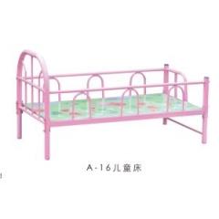 优乐娱乐儿童床-山山校具