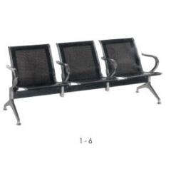 优乐娱乐排椅-山山校具