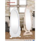 穿衣镜 全身镜 试衣镜 落地镜 落地穿衣镜 服装店镜子 门厅万博官方manbetx