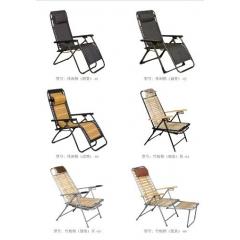 优乐娱乐躺椅-新鹏家具