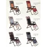 胜芳躺椅-春生家具
