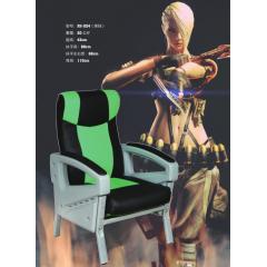 胜芳 网咖桌椅 鑫宏