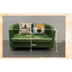 优乐娱乐沙发-玉龙家具