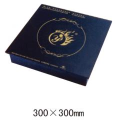 300x300mm  优乐娱乐电磁炉  长松酒店家具