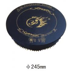 Ф245mm 优乐娱乐电磁炉  长松酒店家具