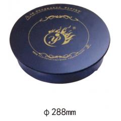Ф288mm 优乐娱乐电磁炉  长松酒店家具