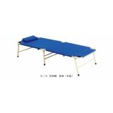 胜芳折叠床_折叠床批发_折叠床