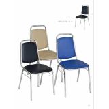 胜芳办公椅 四腿办公椅 职员椅 会议椅 培训椅 员工椅 皮质办公椅 办公家具 批发   金龙家具系列