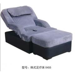 优乐娱乐理容床 美容床 按摩床 SPA床 美体床 商业家具优乐娱乐  宝山家具系列