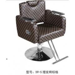 优乐娱乐理容椅 美容椅 美发椅 剪发椅 发廊椅 理发椅 酒吧家具 简易家具 商业家具优乐娱乐  宝山家具系列