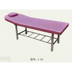优乐娱乐家具-美容床-全亮家具