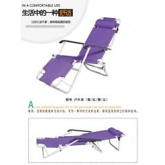 优乐娱乐折叠椅 躺椅 摇椅 凉椅网椅优乐娱乐 优乐娱乐星火家具