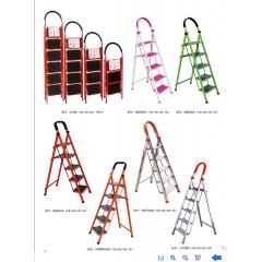 梯子 室内梯子 户外梯子 家用梯子 折叠梯子 铝合金梯子 人字梯