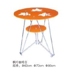 茶几 小茶几 玻璃茶几 咖啡桌 咖啡台 饮品店桌 客厅家具