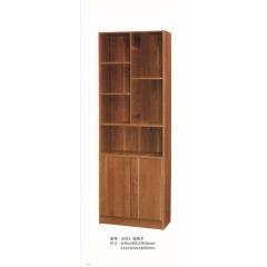 文件柜 书柜 展示柜 收纳柜 储物柜 资料柜 置物柜 木质文件柜 书房家具 办公家具 优乐娱乐鑫来家具优乐娱乐