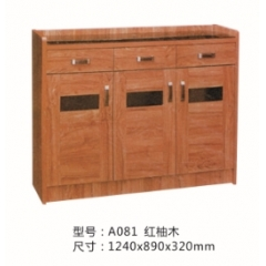 文件柜 书柜 展示柜 收纳柜 储物柜 资料柜 置物柜 木质文件柜 书房家具 办公家具