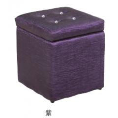 储物凳 收纳凳 收纳箱 杂物凳 换鞋凳 整理凳 简易家具 卧室家具