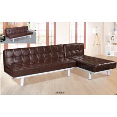 皮质沙发 皮沙发 高档沙发 真皮沙发 皮质转角沙发 客厅家具 皮质家具