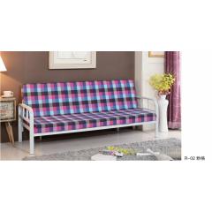 布艺沙发 简约沙发 布沙发 布艺转角沙发 客厅家具 布艺家具