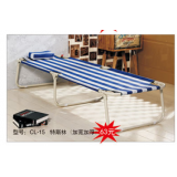 行军床 午休床 折叠床 陪护床 单人床 户外家具 卧室家具
