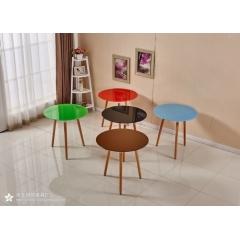 伊姆斯桌子优乐娱乐伊姆斯桌椅优乐娱乐实木腿桌子优乐娱乐餐桌椅优乐娱乐