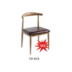 咖啡椅 牛角椅 水曲柳木椅 时尚椅 休闲椅 时尚简约 餐厅家具 书房家具 休闲家具